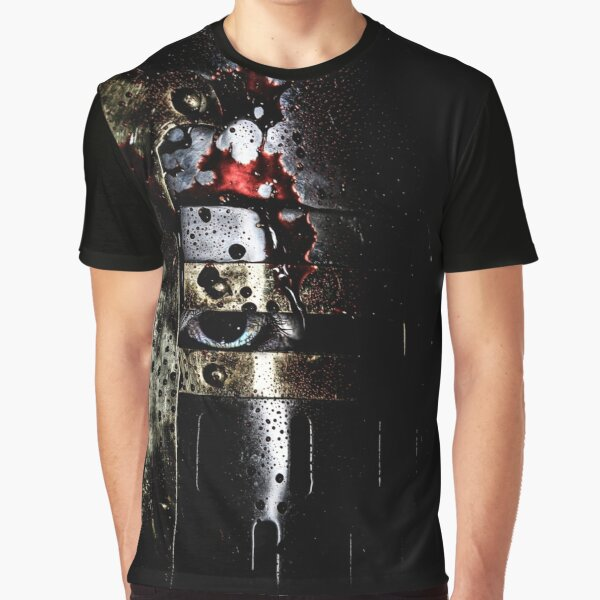 The Crusades , The First  Graphic T-Shirt