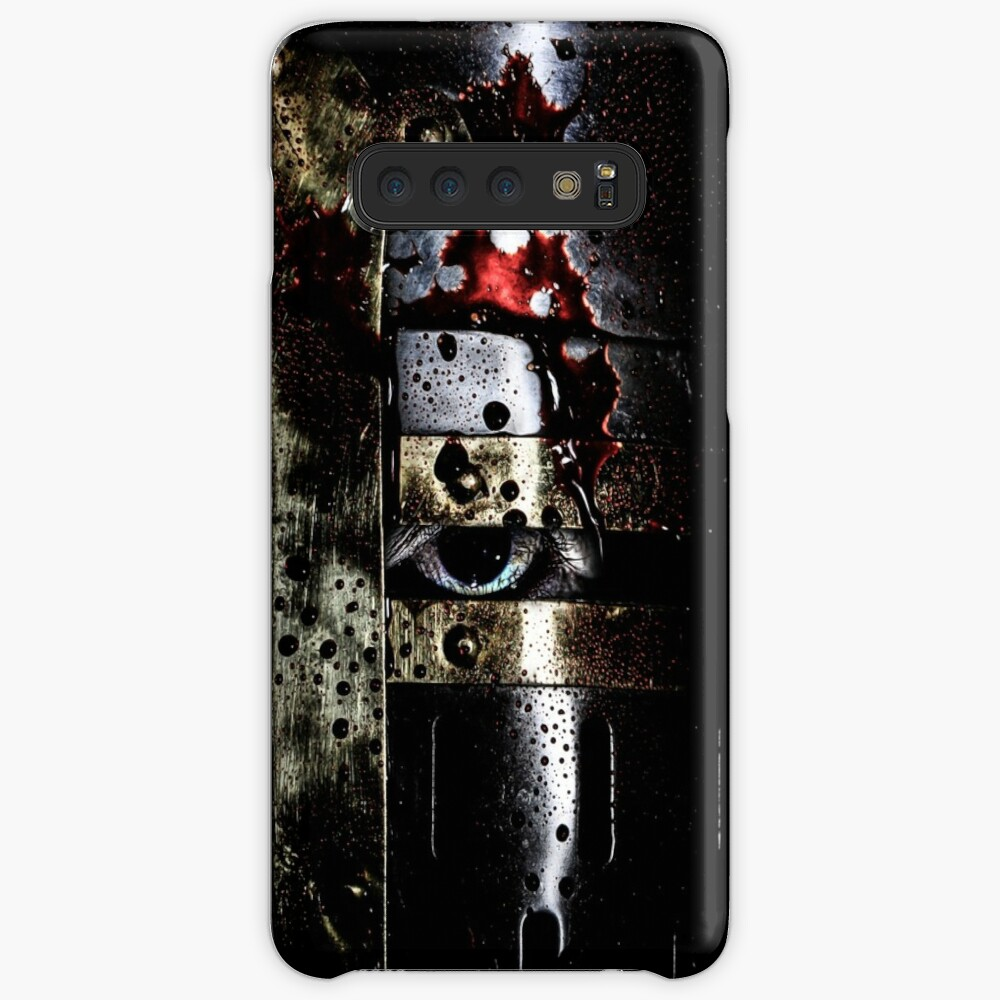 The Crusades , The First  Samsung Galaxy Snap Case