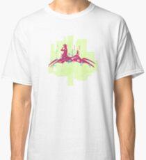 Deerly Classic T-Shirt