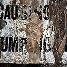 Dump by MagnusAgren