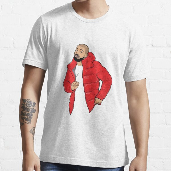 NBA Essential T-Shirt