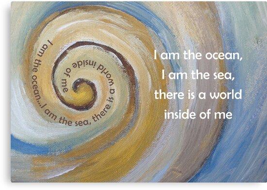 I Am the Nautilus (2) by sailgirl