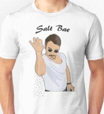 Salt Bae - Merchandise Unisex T-Shirt