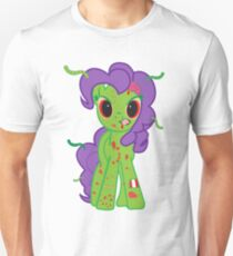 Zombie My Little Pony T-Shirt