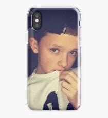 Cute Jacob Sartorious Selfie IPhone Case
