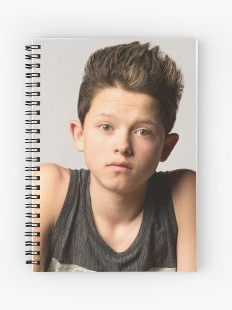 Cute Jacob Sartorius