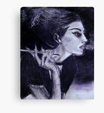 Ever Dream Canvas Print