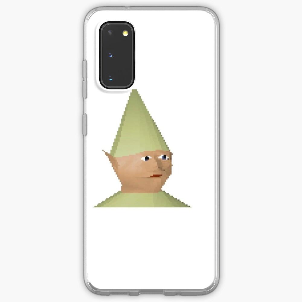 dank memes xd Case & Skin for Samsung Galaxy