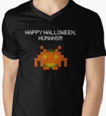 Halloween Invader T-Shirt