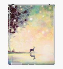 The Nature of Reality  iPad Case/Skin