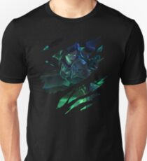 The Night Hunter T-Shirt