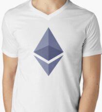 Ethereum Logo T-Shirt