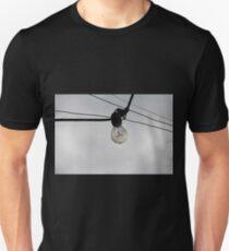 Dim Wit T-Shirt