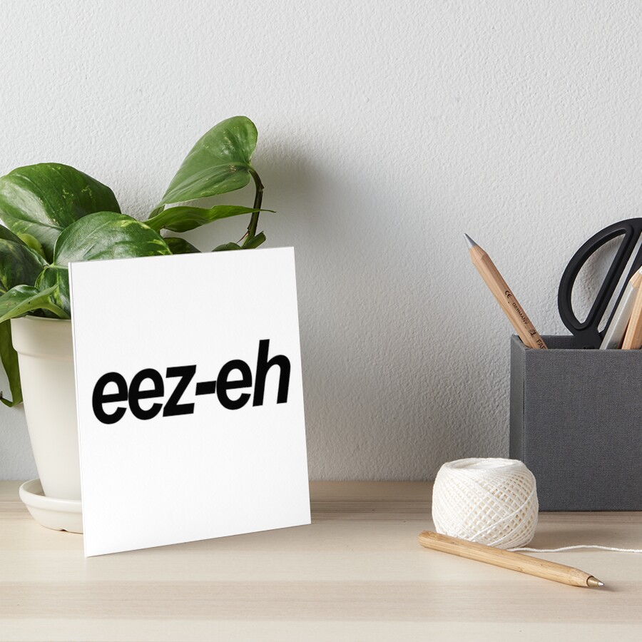 Kasabian // eez-eh design by DesignedByOli