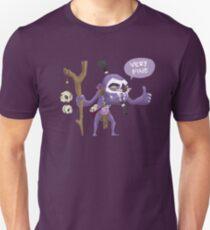Very Fine Unisex T-Shirt