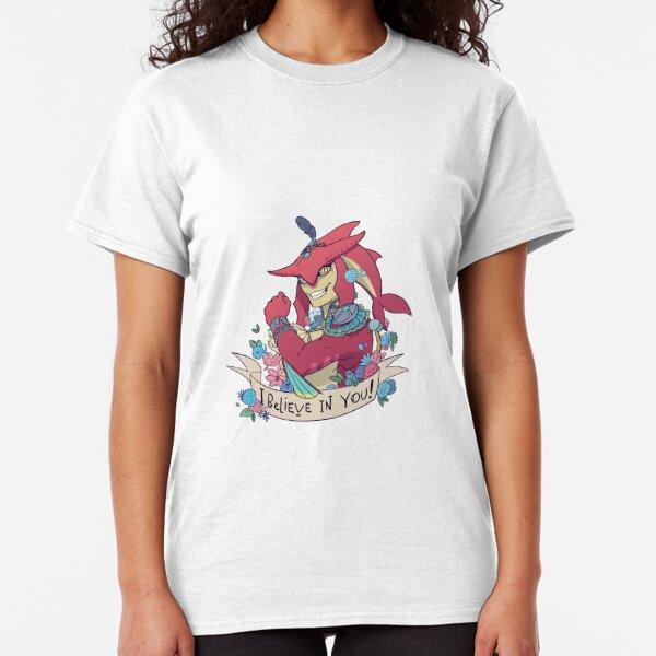 Prince Sidon Classic T-Shirt