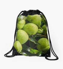 lov Drawstring Bag