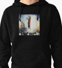 Freddie Gibbs 'You Only Live 2wice' Pullover Hoodie