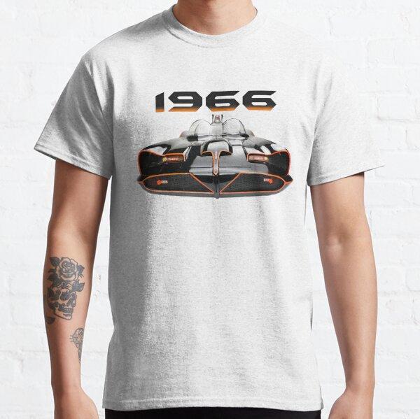 Sons of Gotham Chevy Corvette Modern Emblem Toddler T-Shirt