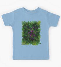 Mystic bush Kids Clothes