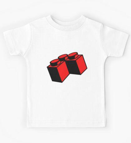 2 x 2 Brick Corner Kids Clothes