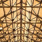 Rafters by Amras