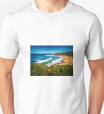 Bells Beach  T-Shirt