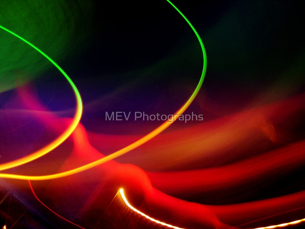 Smooth by MEV Photographs