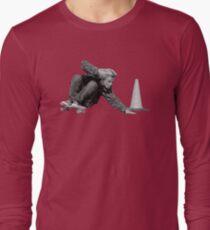 Jay Adams Dogtown Z-boys Skate T-Shirt