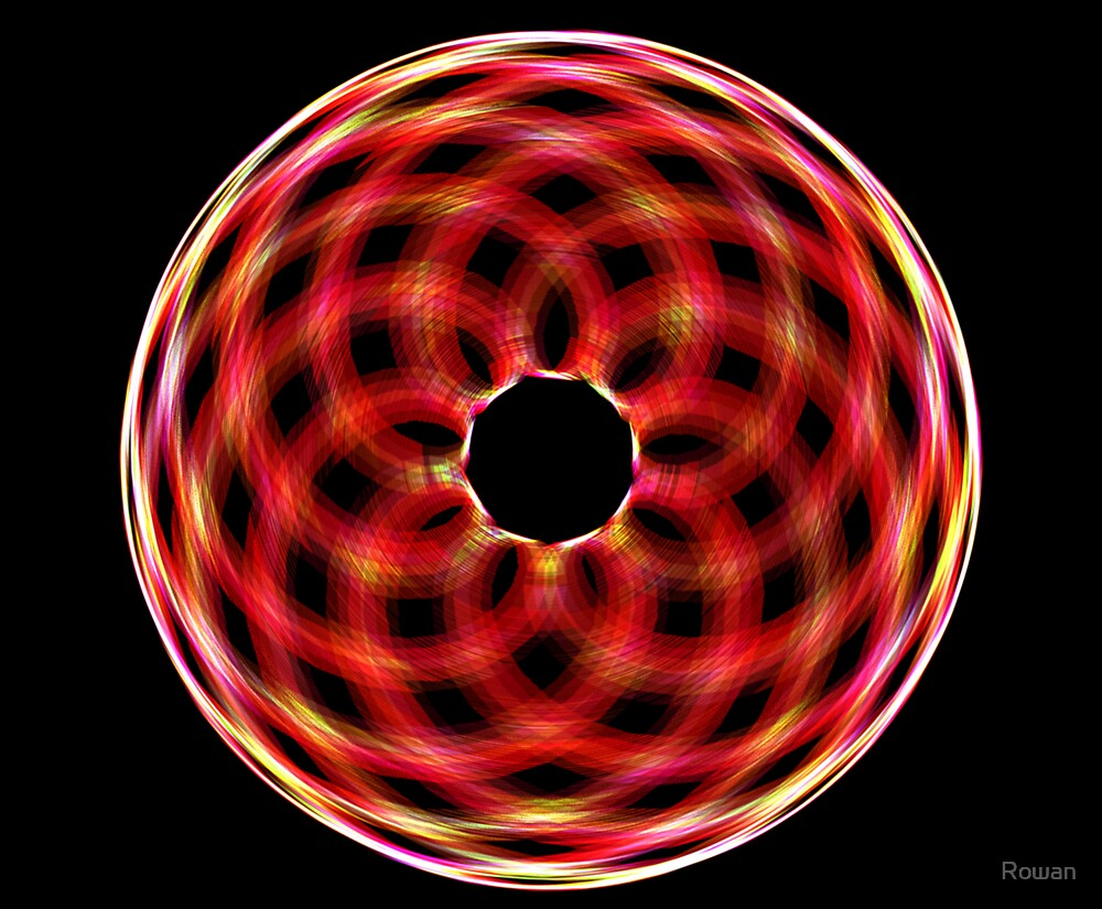 """My RedBubble"" by Rowan | Redbubble  ""My RedBub..."