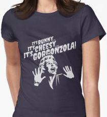 It's runny ... it's cheesy ... it's Gorgonzola! T-Shirt