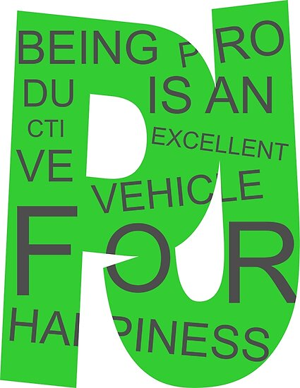 Life Happiness Quotes Sentence Posters By Fridayfusion Redbubble
