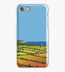 Lost Horizons Phone Case iPhone Case/Skin