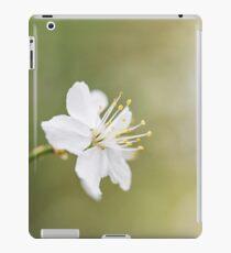"""Spring Fresh"" iPad Case/Skin"