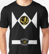 Black Ranger T-Shirt