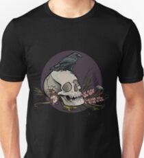 Animals Prevail Unisex T-Shirt