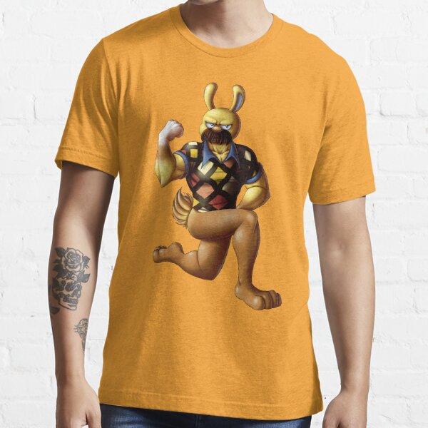 Gaston Essential T-Shirt