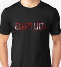 Elfen Lied Unisex T-Shirt