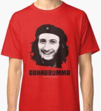 Che Donnarumma Classic T-Shirt