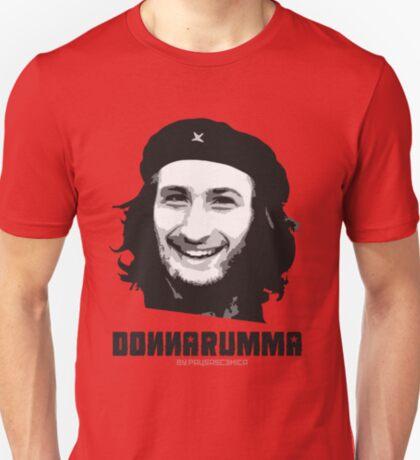 Che Donnarumma T-Shirt