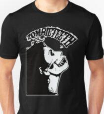 SkullJaw Unisex T-Shirt