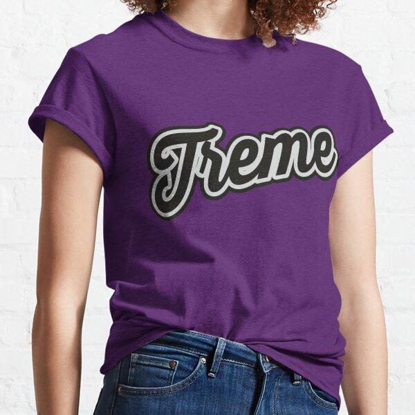 Treme Classic T-Shirt
