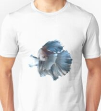 Fishy Eye Unisex T-Shirt