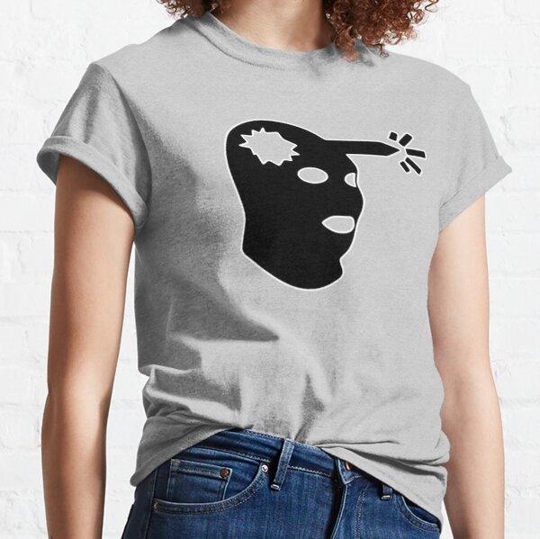 [CSGO] Boom Headshot Classic T-Shirt