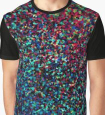 Dazzle Darker Graphic T-Shirt