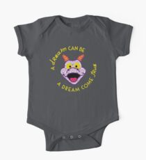 Just a Figment Kids Clothes