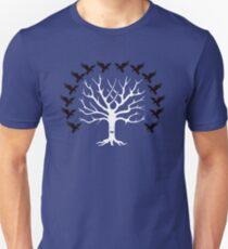 House Blackwood Tee Unisex T-Shirt