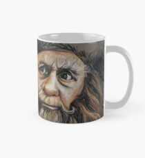 Radagast the Brown Mug