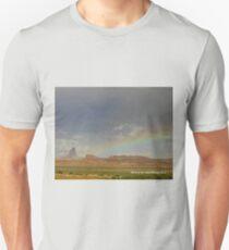 Arizona Rainbow T-Shirt