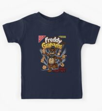 Freddy Grahams Kids Clothes